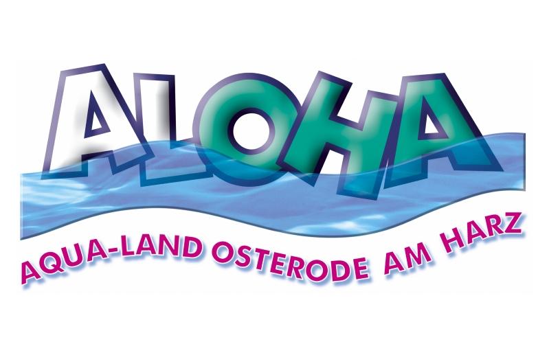 Aloha Osterode