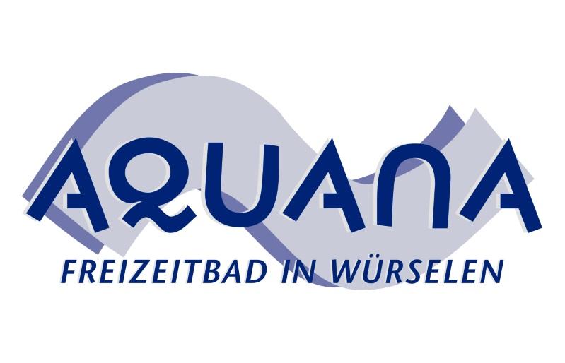 Aquana Würselen