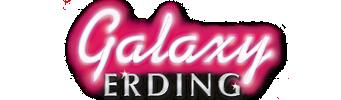GALAXY ERDING Logo Link