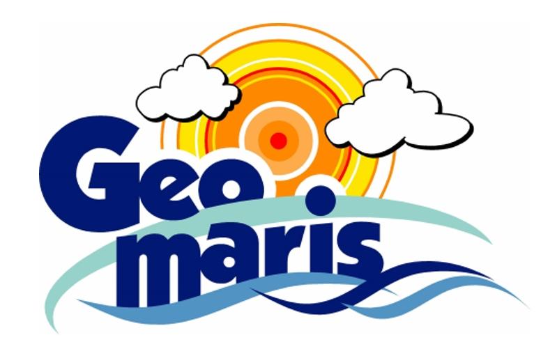 Geomaris Bade- und Freizeitparadies