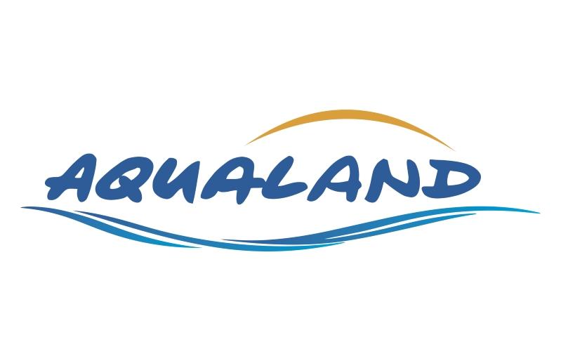 Aqualand Köln