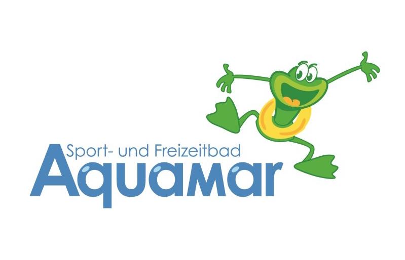 """AquaMar Sport- und Freizeitbad Marburg"""" height="""