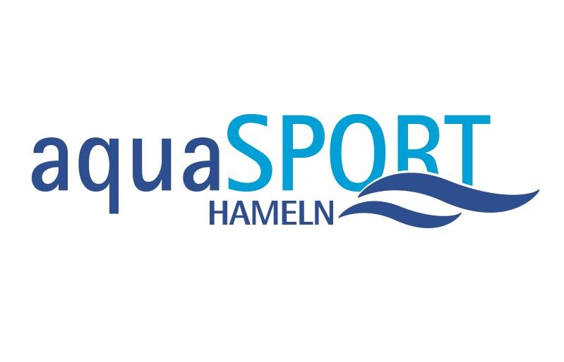 Aqua Sport Hameln