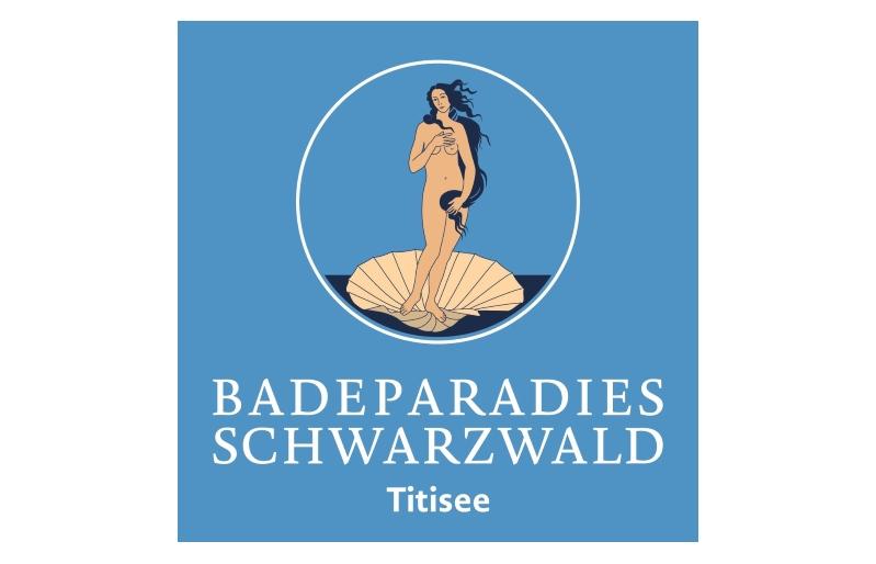 Badeparadies Schwarzwald
