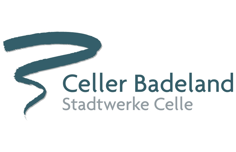 Logo Celler Badeland