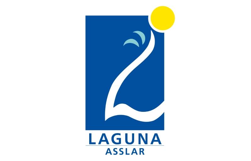 Laguna Asslar