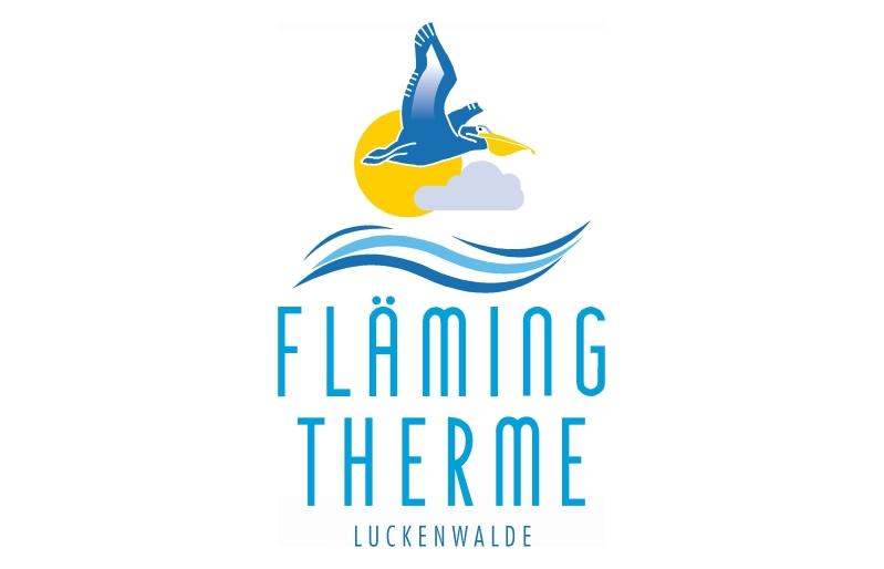 Fläming-Therme