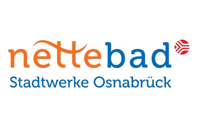 Nettebad Osnabrück