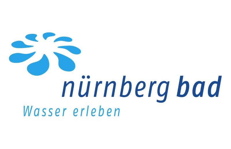 """Nordostbad Nürnberg"""" height="""