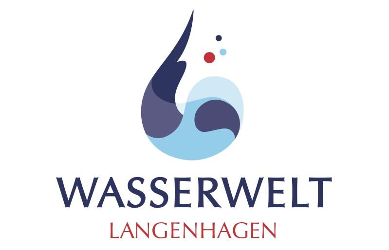 """Wasserwelt Langenhagen"""" height="""