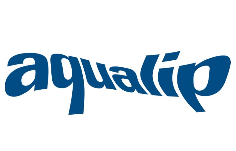 Aqualip Detmold