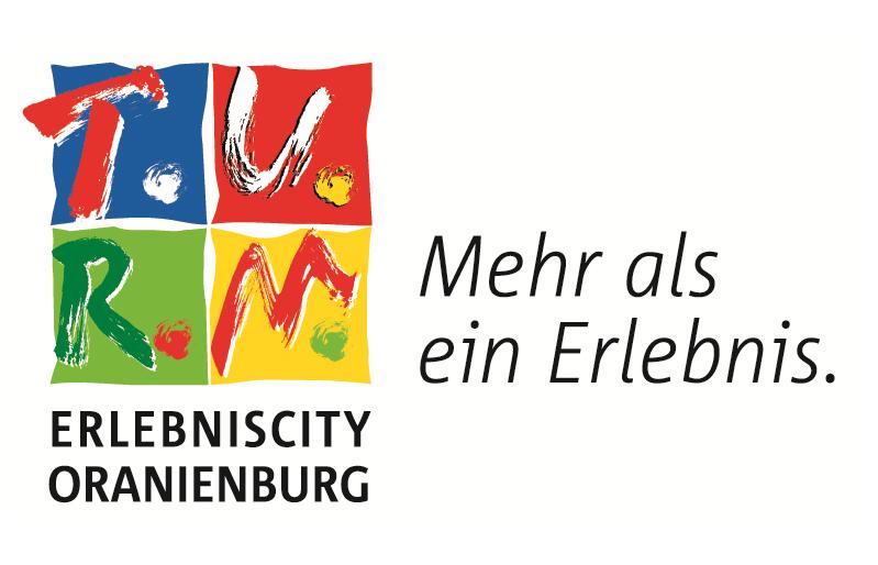 TURM ErlebnisCity Oranienburg