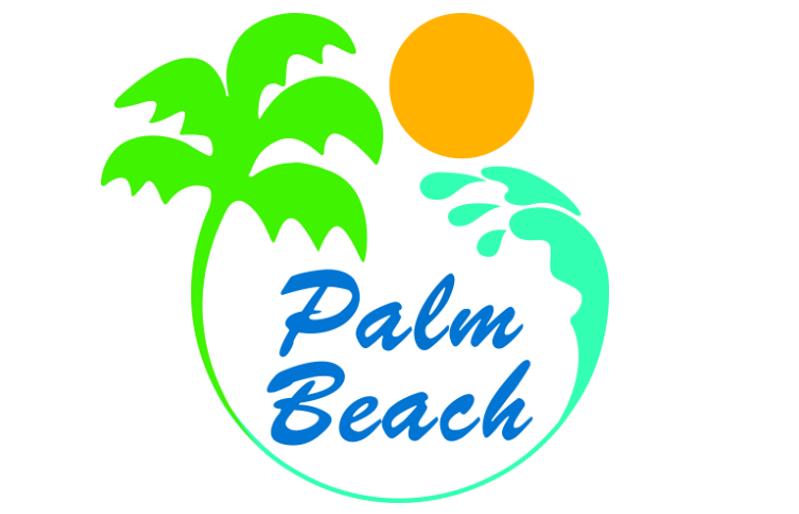 Palm Beach Stein