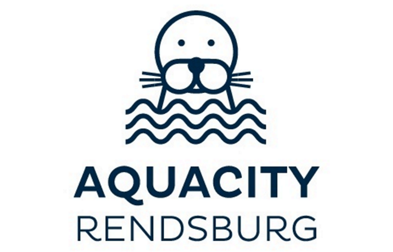 Aquacity Rendsburg