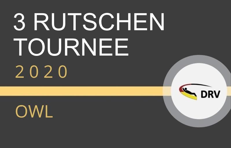 OWL 3-Rutschen-Tournee