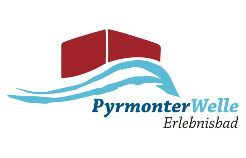 Pyrmonter Welle Erlebnisbad