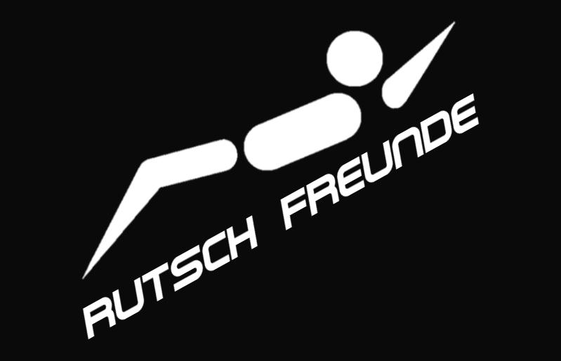 Team Rutsch Freunde Hameln