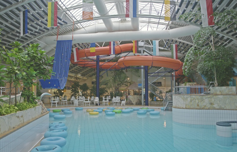Aquana Würselen