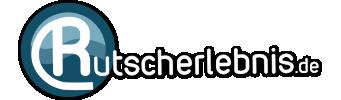 Rutscherlebnis.de Logo Link