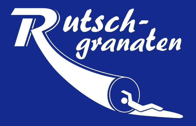 Rutschgranaten