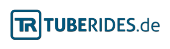 TUBERIDES.de Logo Link