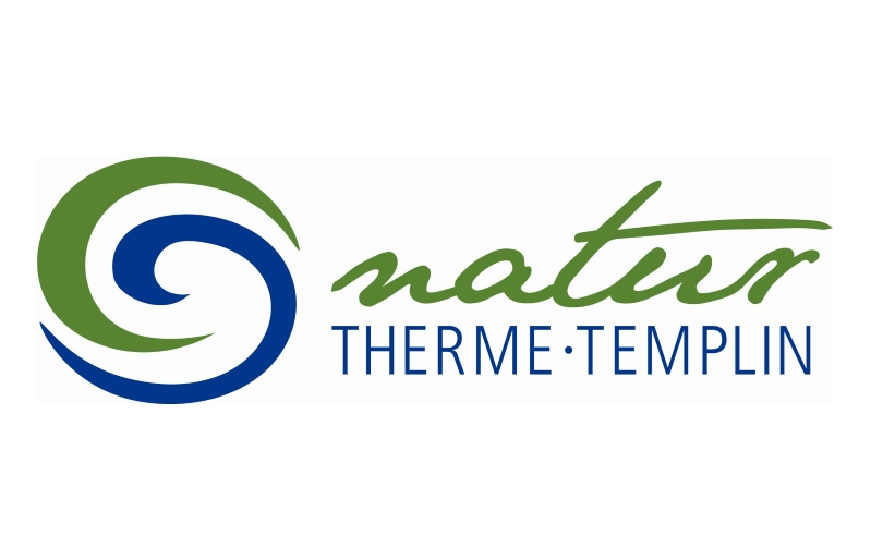 Natur Therme Templin