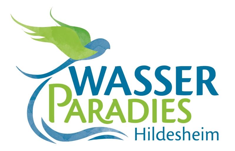 """Wasserparadies Hildesheim"""" height="""